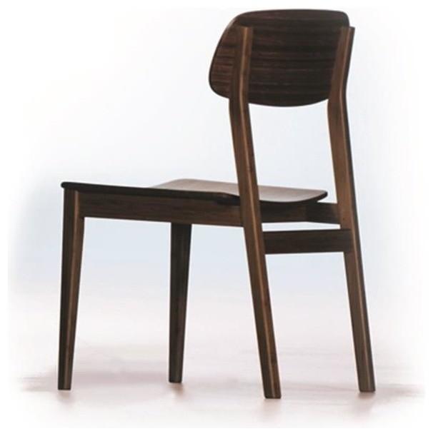 Groovy Greenington Currant Chair Black Walnut Forskolin Free Trial Chair Design Images Forskolin Free Trialorg