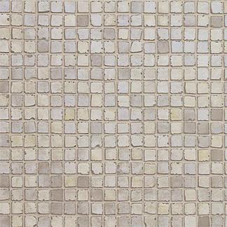 CasaMood Vetro Glass Tile