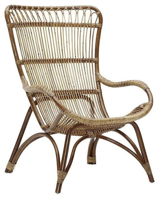 Fabulous Monet Chair Antique Brown Pabps2019 Chair Design Images Pabps2019Com