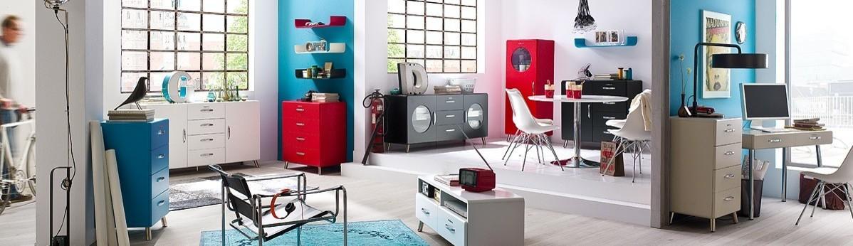 matratzen hirschaid omas alte wei mit with matratzen hirschaid cheap hirschaid bayern with. Black Bedroom Furniture Sets. Home Design Ideas