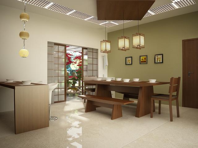 designarc_interiors's ideas