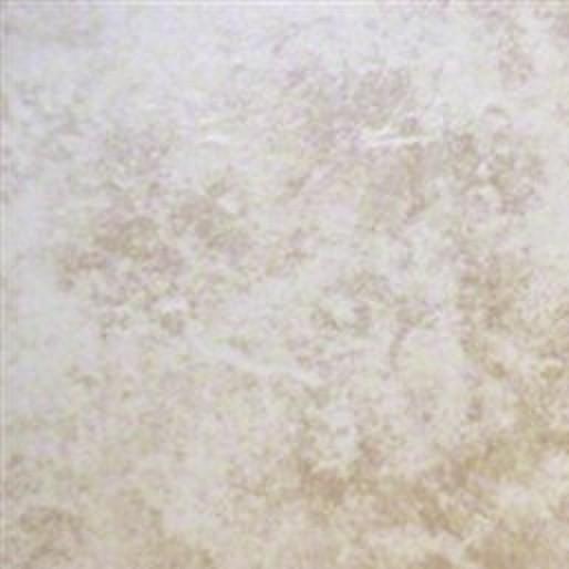 Brown Montecito Brown Cermaic Glazed Tile Glazed 16x16