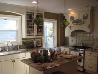 Superior Aspen Kitchen U0026 Bath Center   Wethersfield, CT, US 06109