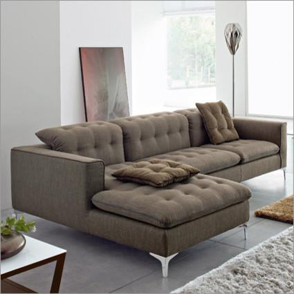 click clack sofa Modern Sofa News Modelsanimation