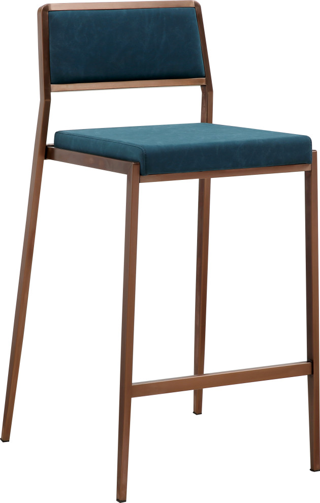 Pair Bed Stools: Clifton Counter Stool (Set Of 2)