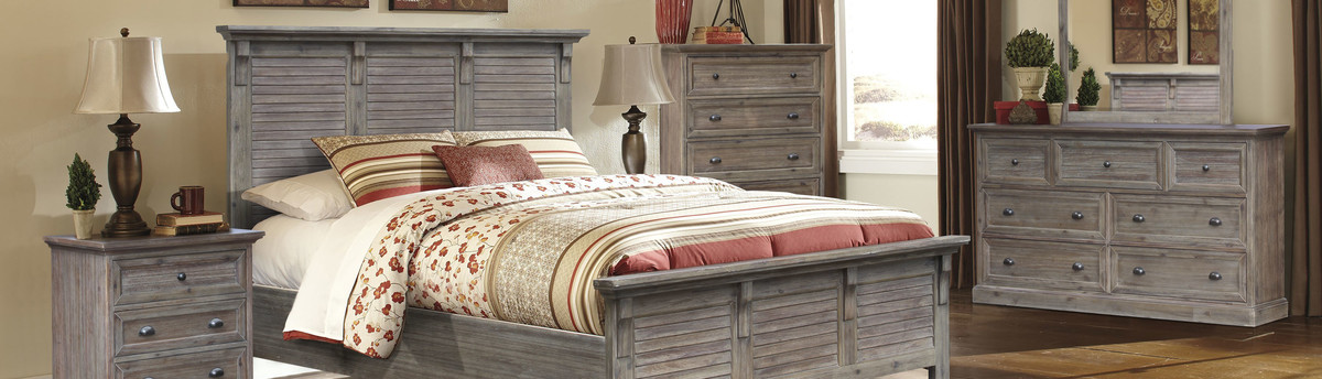 Seaboard Bedding And Furniture   Myrtle Beach, SC, US 29577   Home