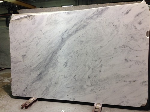 Can Anyone Tell Whether This Is Marble Or Granite
