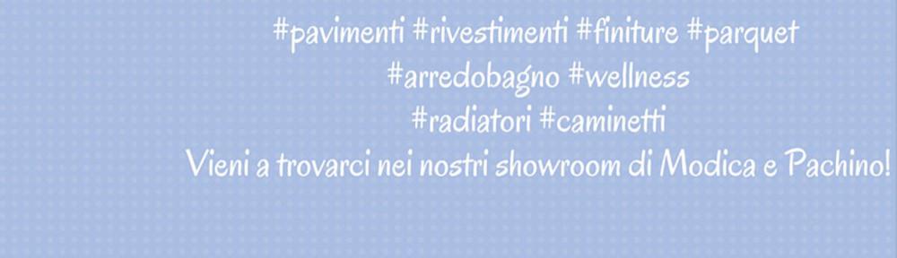 di giacomo pavimenti - modica, rg, it 97015 - Arredo Bagno Modica