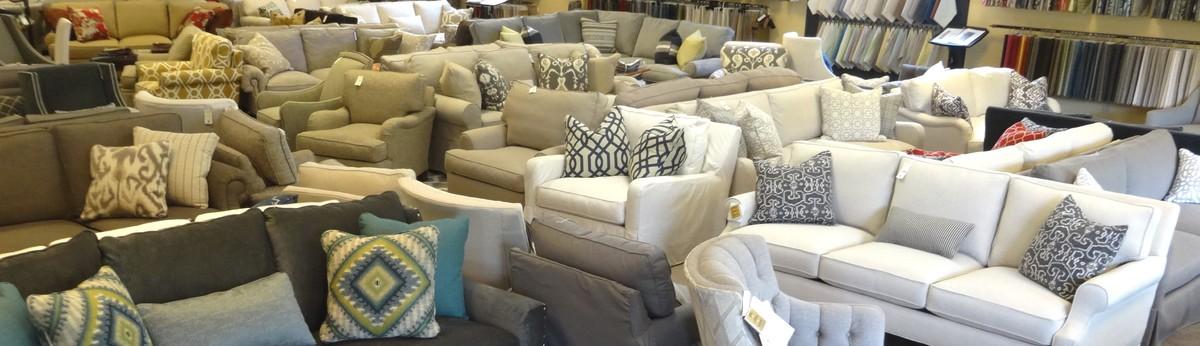 Barnett Furniture Trussville AL US Reviews & Portfolio