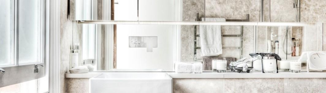 My Bespoke Bathroom Ltd   Wincanton, Dorset, UK BA99JZ   Home