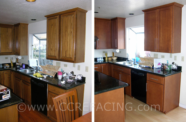 custom cabinet refacing cabinets cabinetry