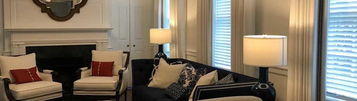 Ethan Allen Design Center   Atlanta · Professionals Furniture U0026 Accessories