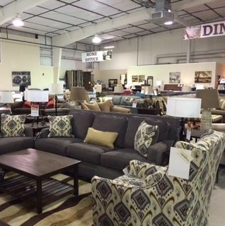 Furniture Stores Valdosta Ga Home Design Ideas And Pictures