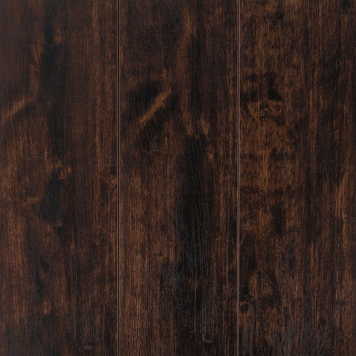 What Transition Molding And Stair Nosing Would Match This Laminate?