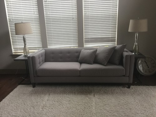 help choosing accent chairs coffee table - Aus Weier Couch Und Sofa