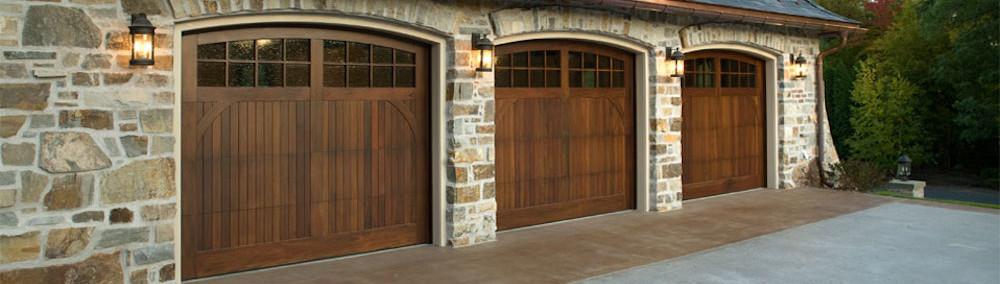 & Ottawa Garage Door - Ottawa ON CA K1A 0A1 Pezcame.Com