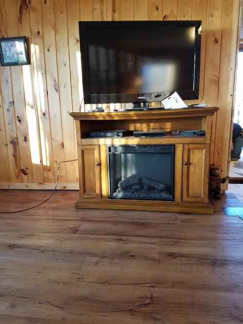 Moduleo Flooring Problems Gurus Floor