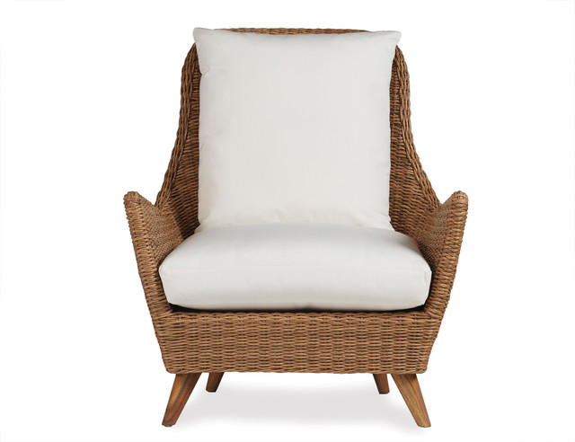 High back lounge chairs bhdreams com