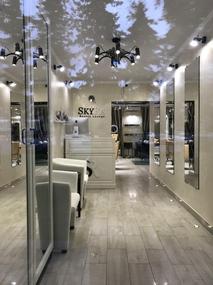 Салон Красоты SkyRa