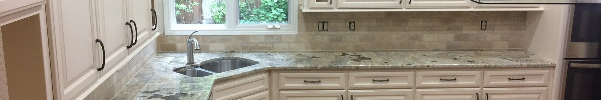 Quartz U0026 Granite Countertops, Inc.   Tigard, OR, US 97223