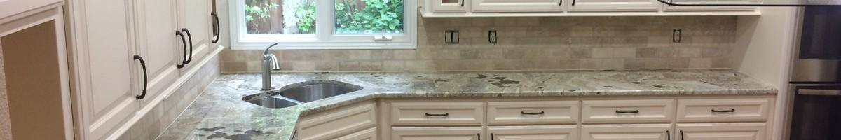 Quartz U0026 Granite Countertops, Inc.   Tigard, OR, US 97223