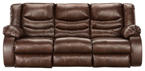 Leather And Fabric Combination Sofas Furniture In Mesa Az