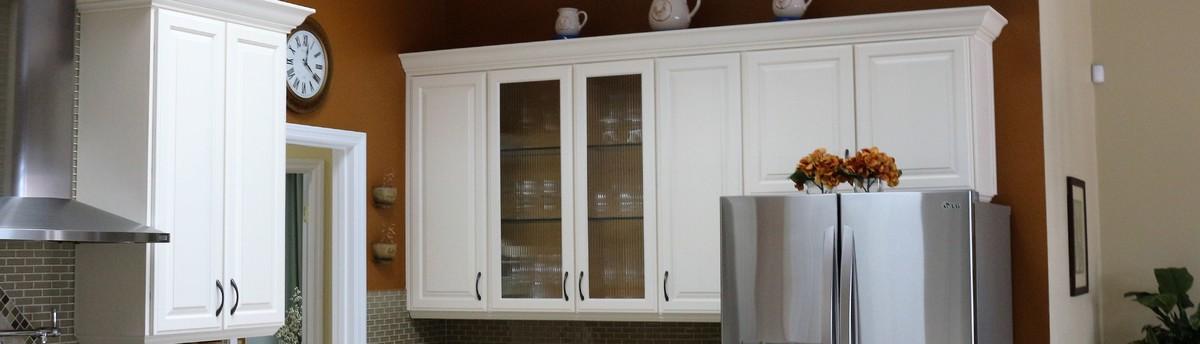 Kitchen Renew   Oviedo, FL, US 32765