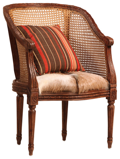 Incredible Falcone Chair Pabps2019 Chair Design Images Pabps2019Com