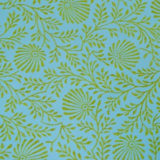 Green zone self adhesive wallpaper home decor roll for Home zone wallpaper blackheath