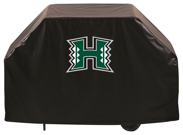 "60"" Hawaii Grill Cover By Covers By Hbs."