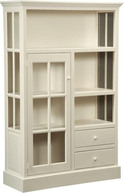 Rebekah Kitchen Cupboard, 465-017.