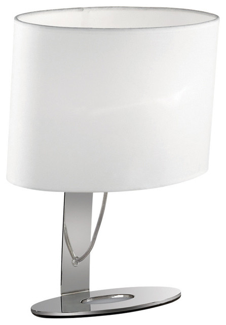Ideal Lux Desiree Small Table Lamp