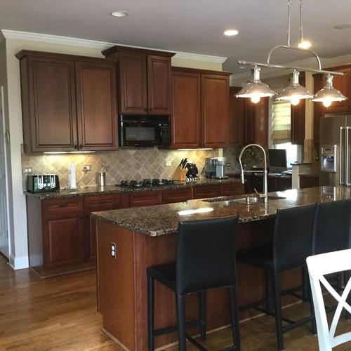 help me design my kitchen help me update my kitchen 7023