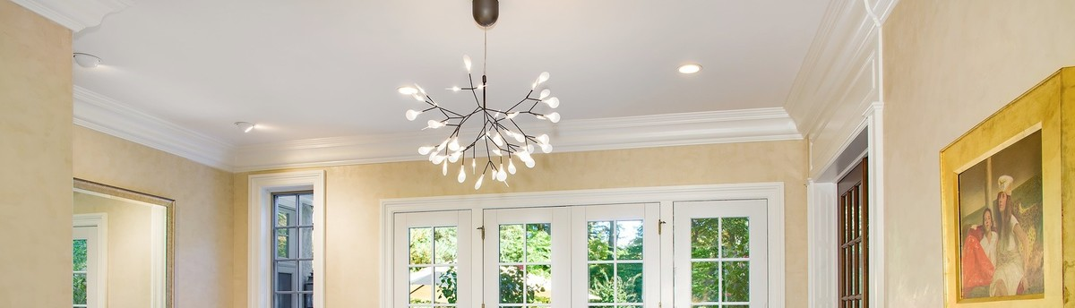 lighting by design exton pa pa us 19341
