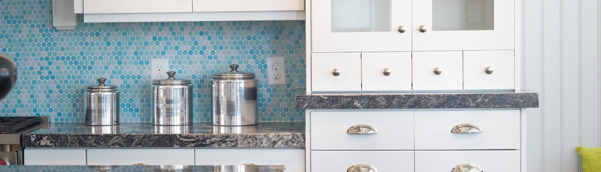 Natalie miles design riverton ut us 84065 for Bathroom decor riverton