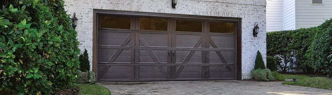 Charmant Overhead Door Garage Doors   Lewisville, TX, US 75067
