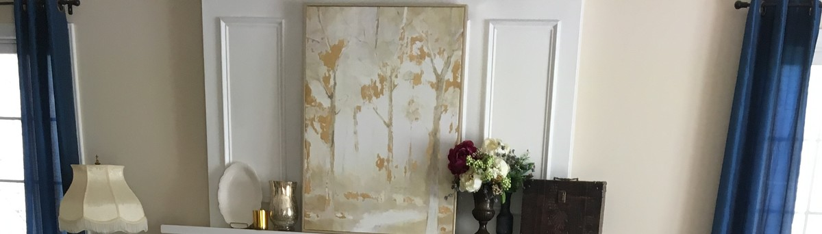 mindful home interiors raleigh nc us