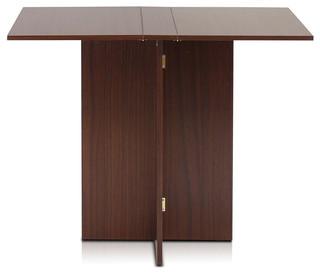 Furinno Boyate Folding Table