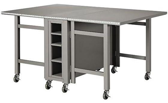 E Saving Multipurpose Furniture