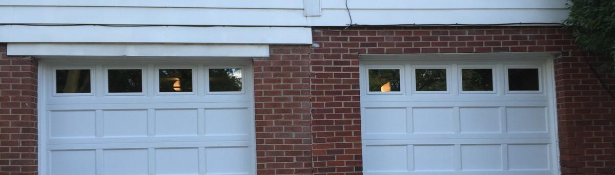 The Door Doctor   Grinnell, IA, US 50112
