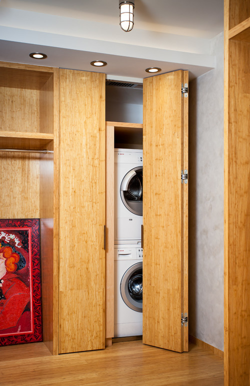 Laundry Room Solutions With Small Laundry Room Solutions