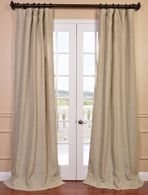 Curtains Ideas curtains in australia : Curtains In French - Best Curtains 2017