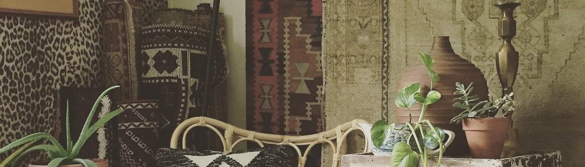Tabitha Mund Interiors