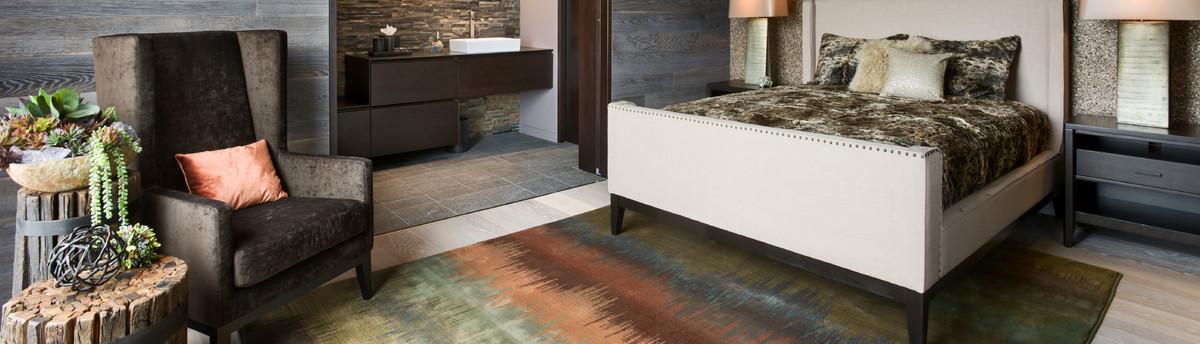 Siberian Floors New York Ny Us 10013