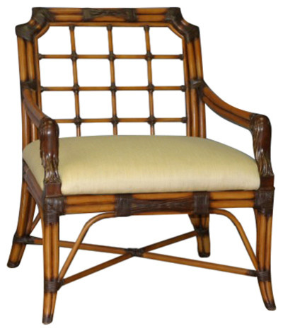 Swell Daman Arm Chair Pabps2019 Chair Design Images Pabps2019Com