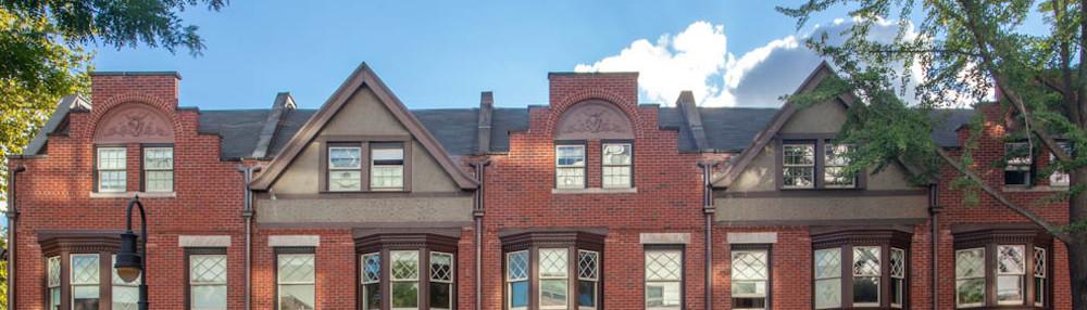 gotham drywall inc brooklyn ny us 11222