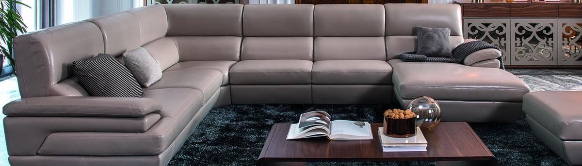IDEA Furniture Co.   Chicago, IL, US
