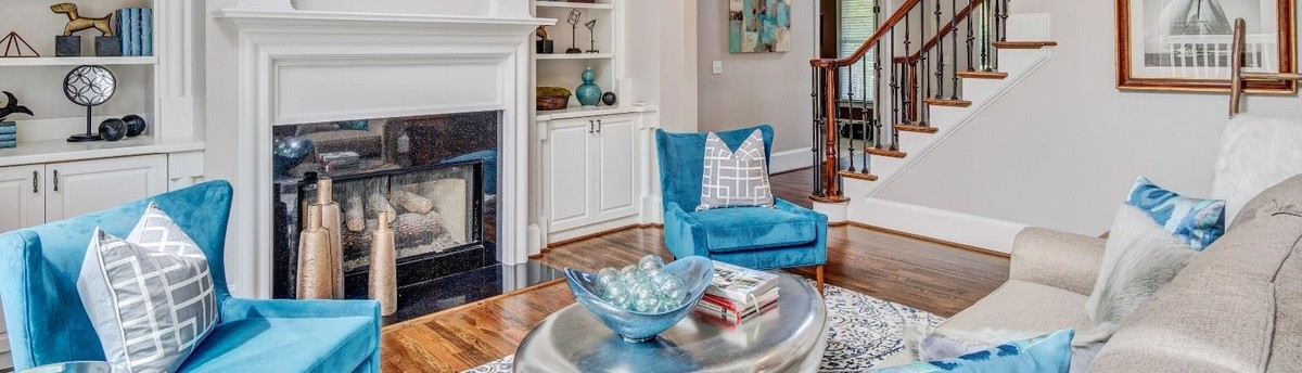 Bella Cosa Home Designs, LLC   Alpharetta, GA, US 30004