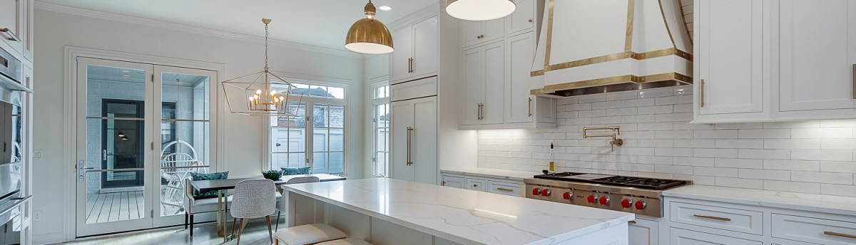 Superior Custom Homes & Remodeling - Brentwood, TN, US 37027 ...