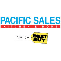 pacific s kitchen home framingham ma us 01701 - Pacific Kitchen And Home